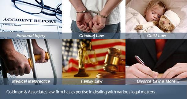 michigan law firm
