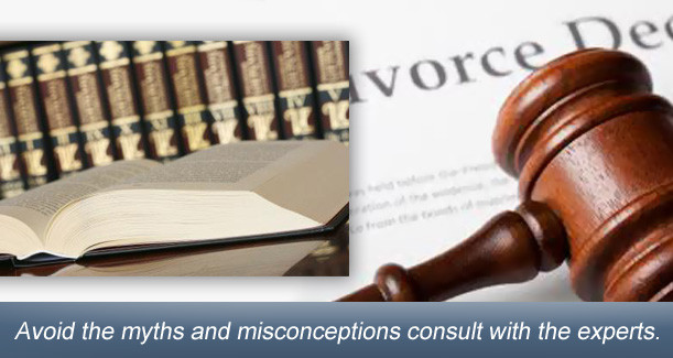 divorce lawyers in michigan