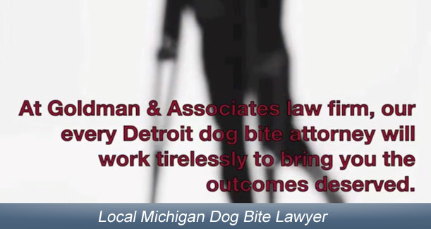 michigan-dog-bite-attorney