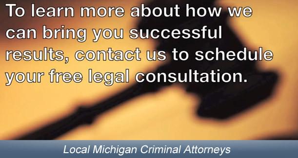 criminal-attorney-mi
