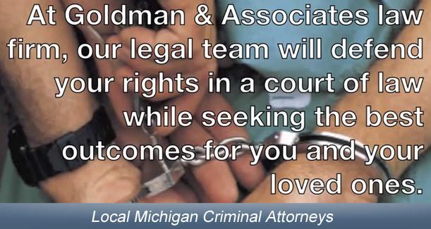 criminal-lawyers-in-michigan