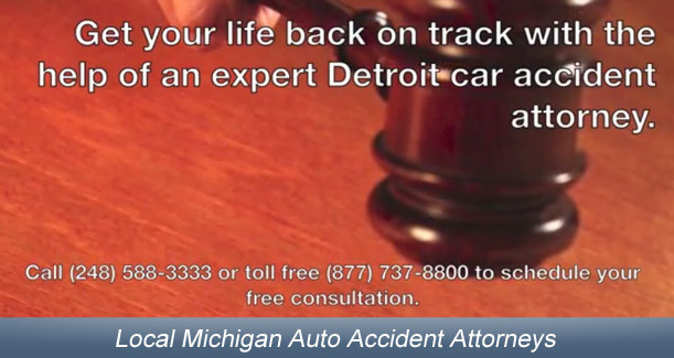detroit-auto-accident-injuries