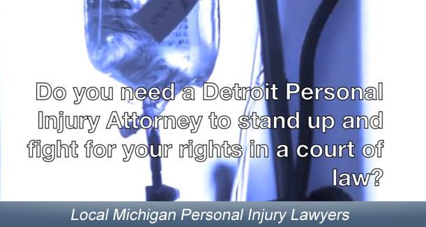 mi-personal-injury-lawyer