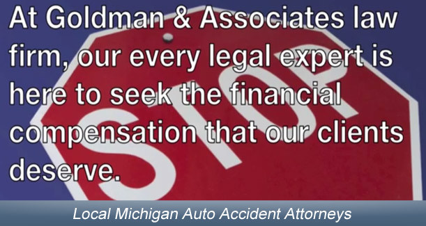 michigan-auto-accident-lawyer