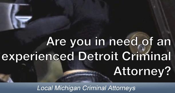 michigan-criminal-lawyer