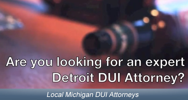 michigan-dui-attorney