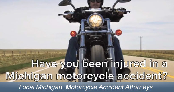 michigan-motorcycle-accident-lawyer