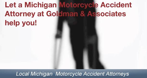 michigan-motorcycle-attorneys