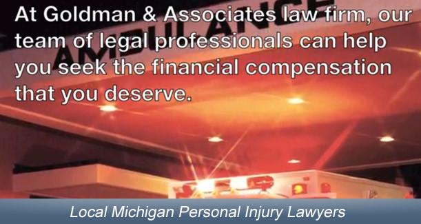 michigani-personal-injury-attorney